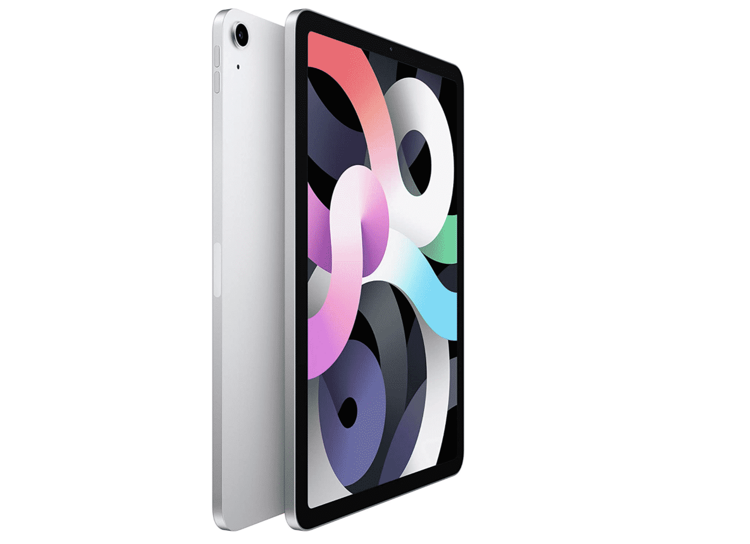 2020 Apple iPad Air
