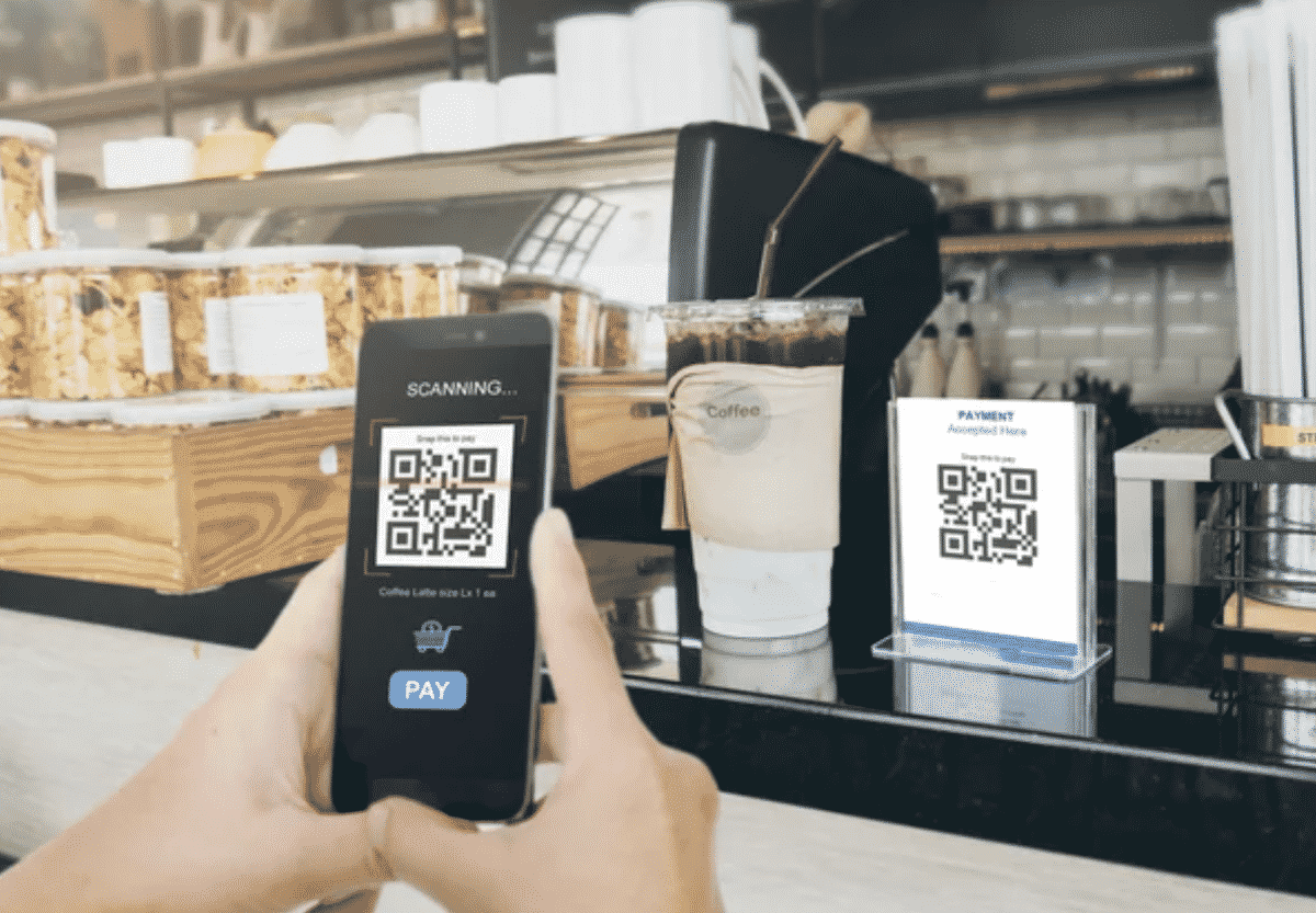 4 Benefits of Using a Mobile Scanning App