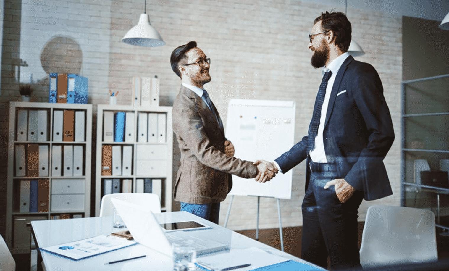 5 Unique Ideas for Marketing a Condo Development Online