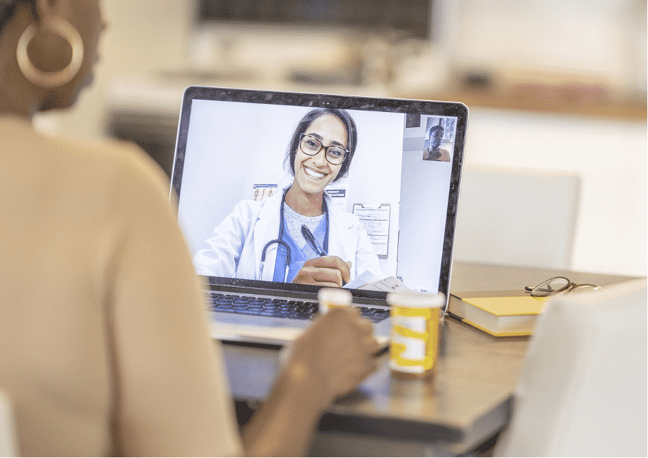Top 5 Remote Patient Monitoring Devices in 2021