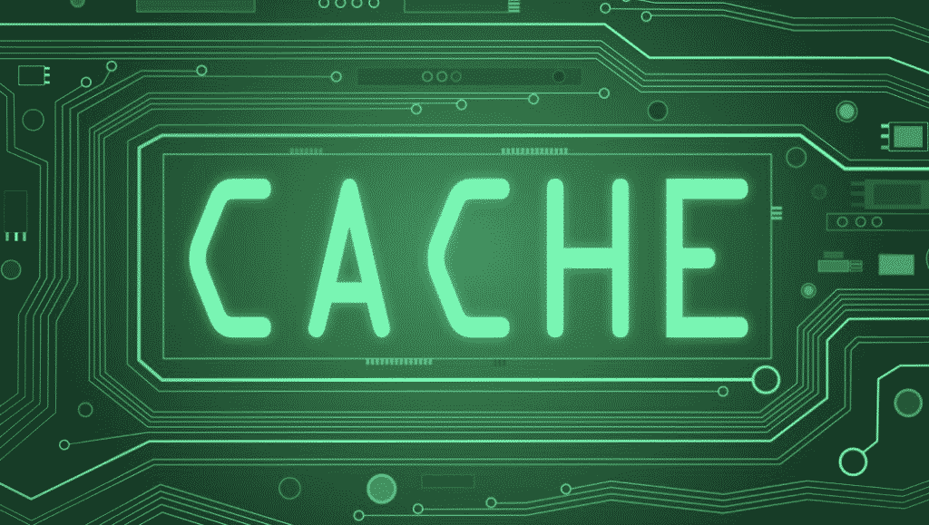Partitioning the Cache: A New Approach to Your Cybersecurity