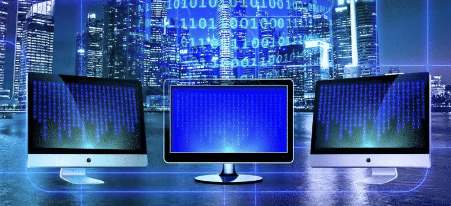 How Data Scraping API Technology Revolutionizes Business Intelligence