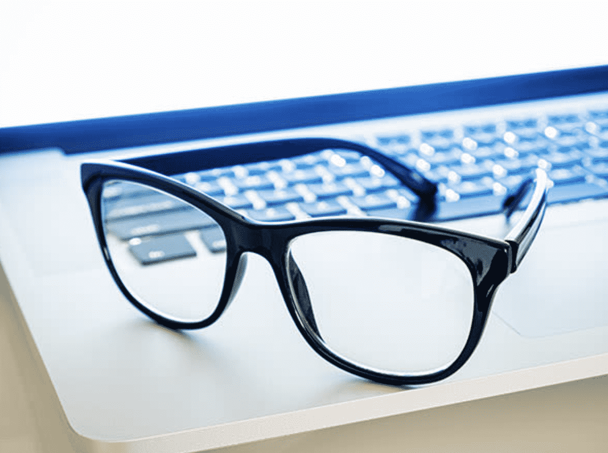 How are sunglasses made? The technology behind!