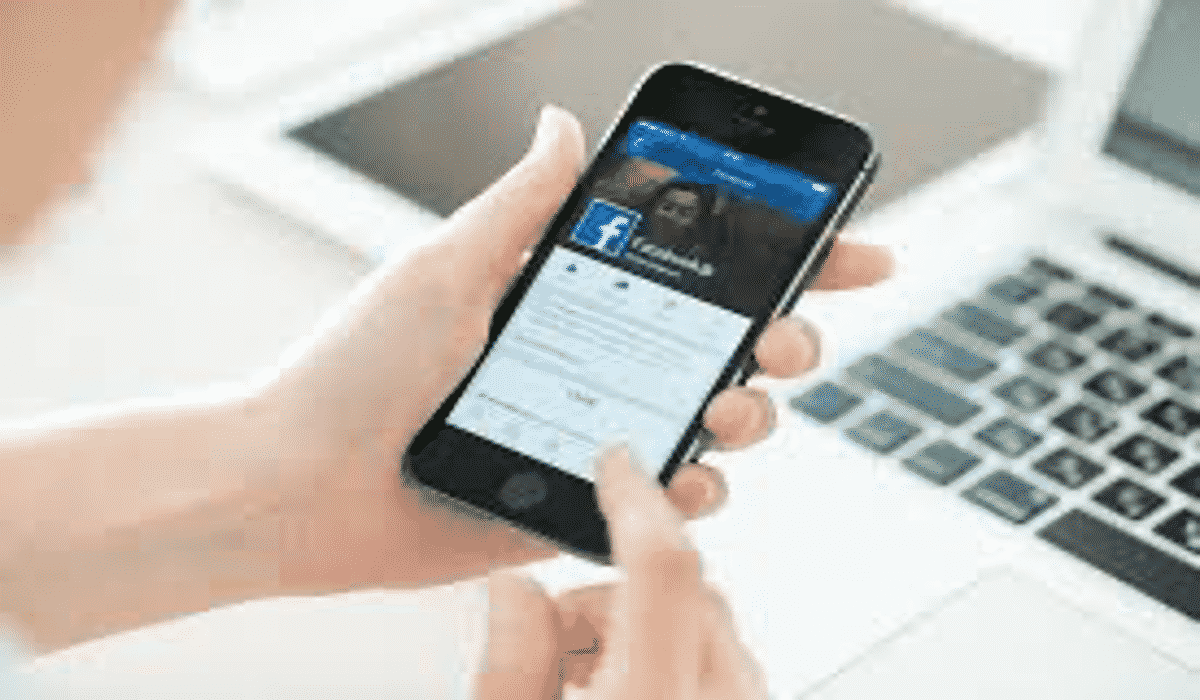 How to hack a facebook account password in 2021