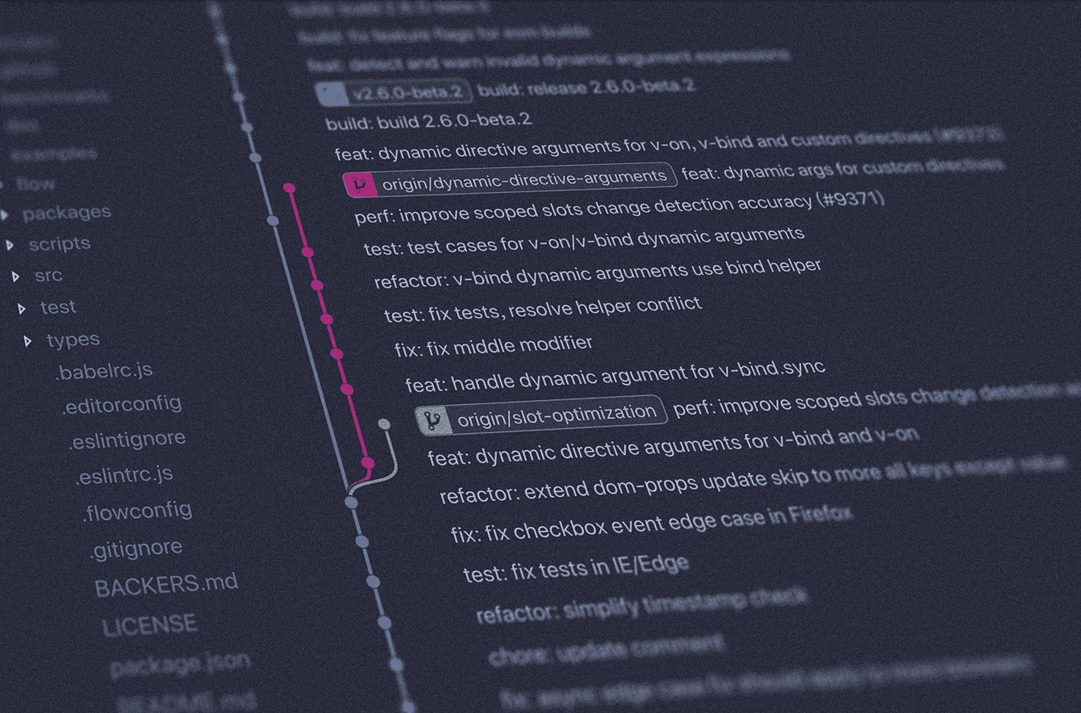 How to backup GitHub repository?