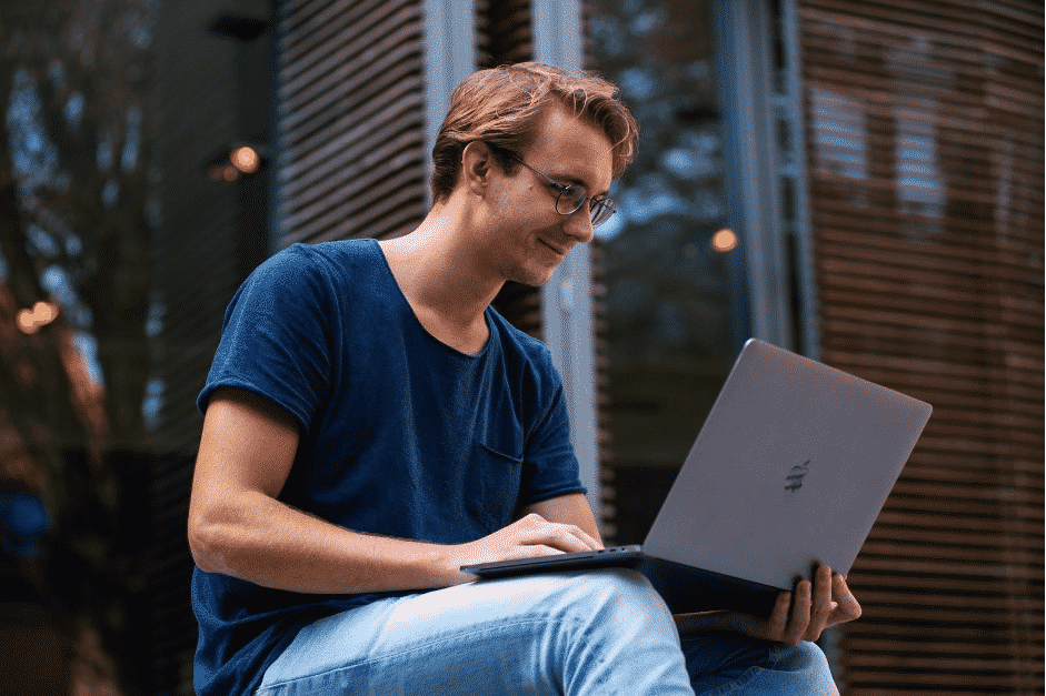 Great MacBook Tips for Graphic Designers
