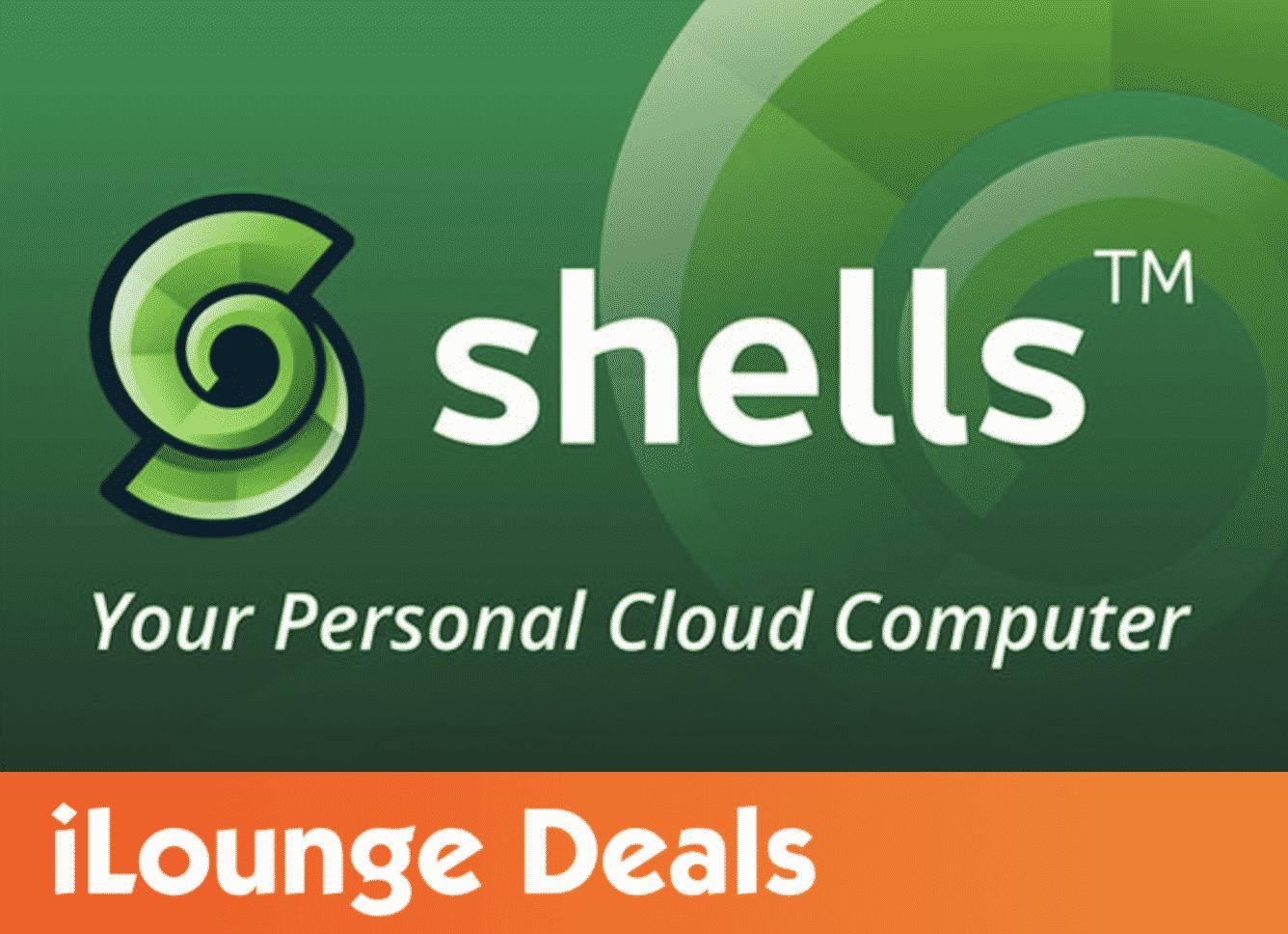 Shells™