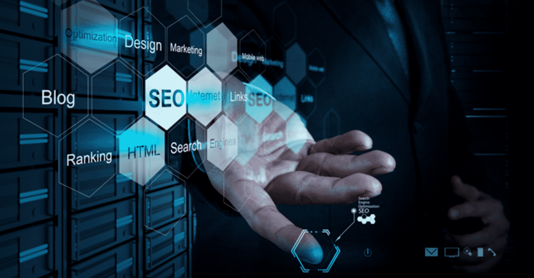 The Best Strategies of Malaysia SEO
