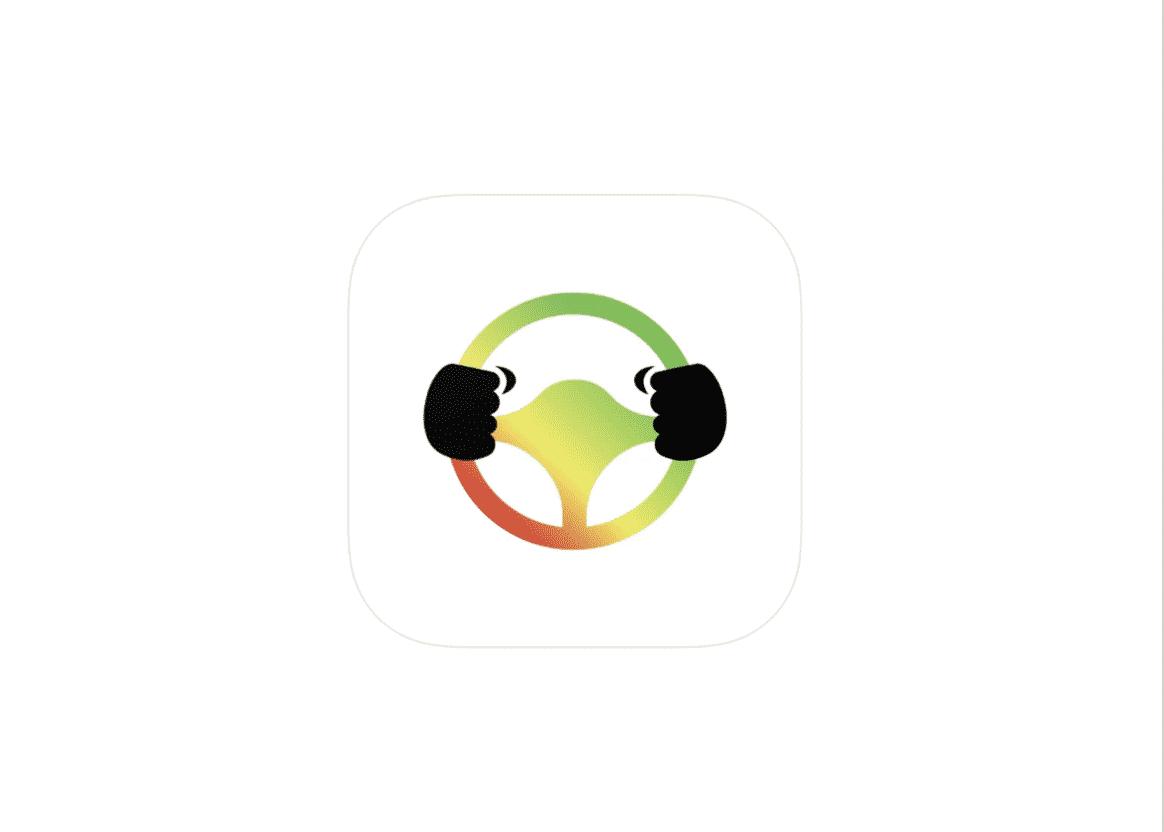 TrypScore App Review