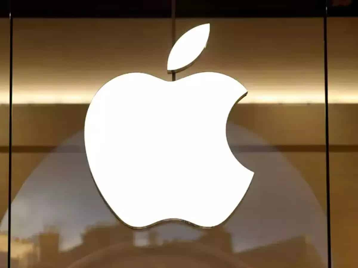 Apple's revenue figures explained (Q3 Fiscal 2021)