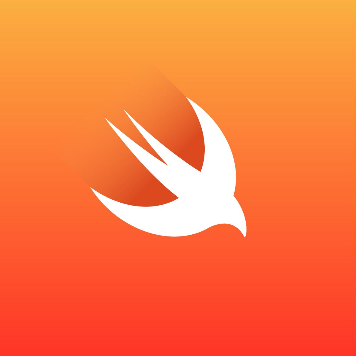 Apple's Swift programming language embraced by Australian educators