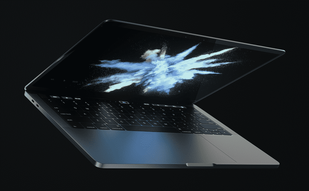 Apple to announce M1X MacBook Pro in September, according to DigiTimes