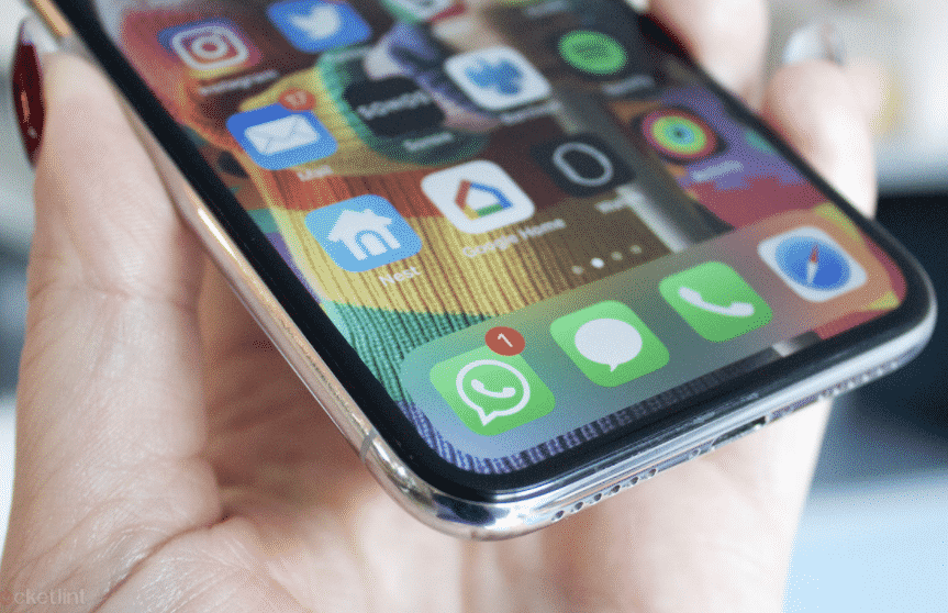 10 WhatsApp Tricks That Will Change The Way You Text