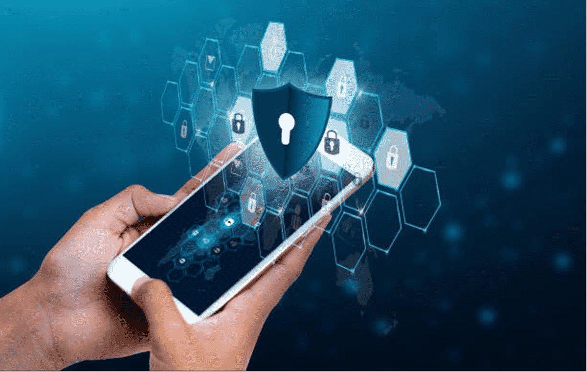 5 Tips For Keeping Your Phone Secure