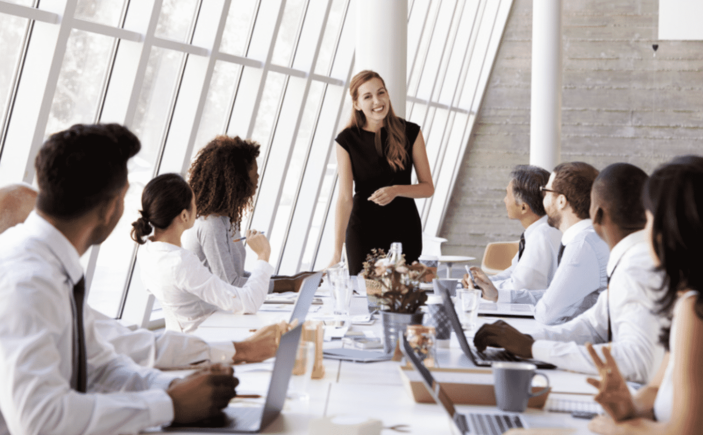 5 Ways to Improve Communication to get Good Business Results