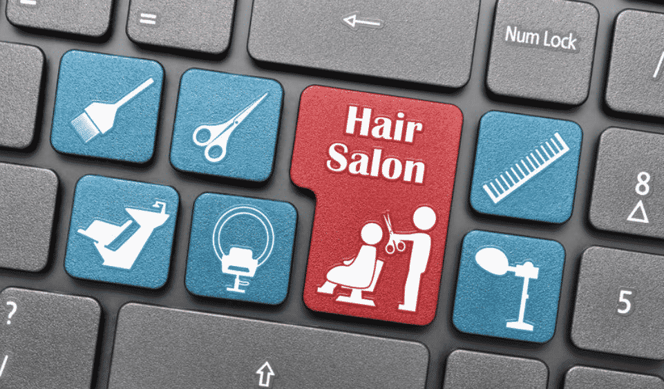 6 personalized marketing tips to help you put your salon on the map
