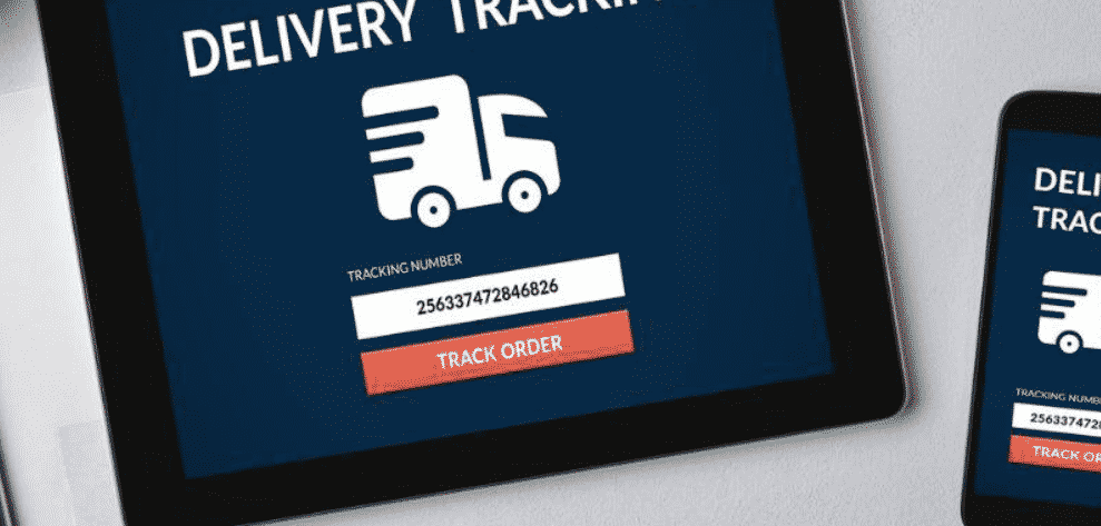 7 All-In-One Tracking Apps To Find Your Parcels