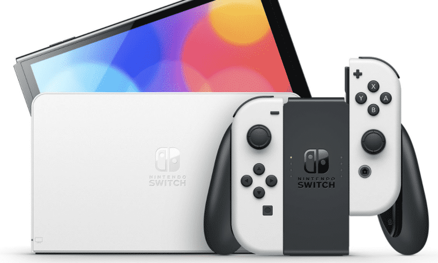 7 Awesome Nintendo Switch Games That Support Voice Chat