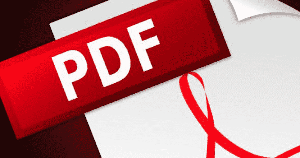 7 Best Free PDF Editors To Manage Your PDF Documents