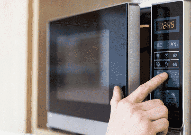 7 Most Affordable Microwave Ovens in the Market