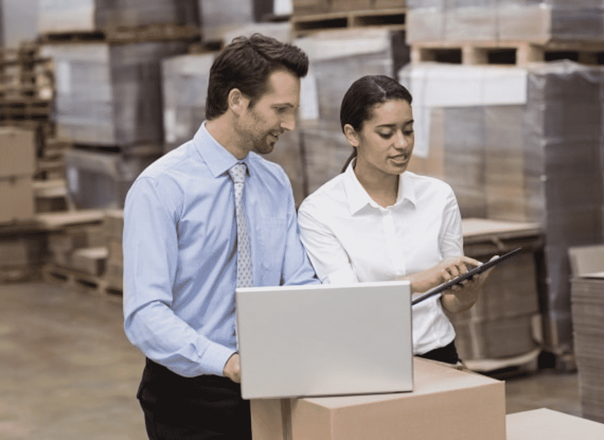 9 Signs That You Need Warehouse Automation