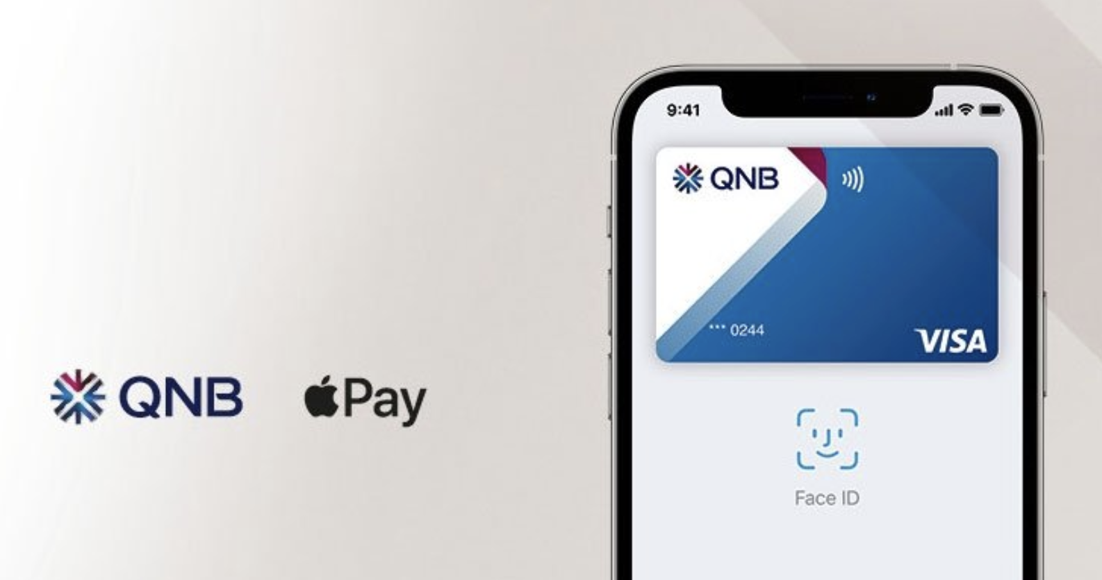 Apple Pay Goes Live in Qatar