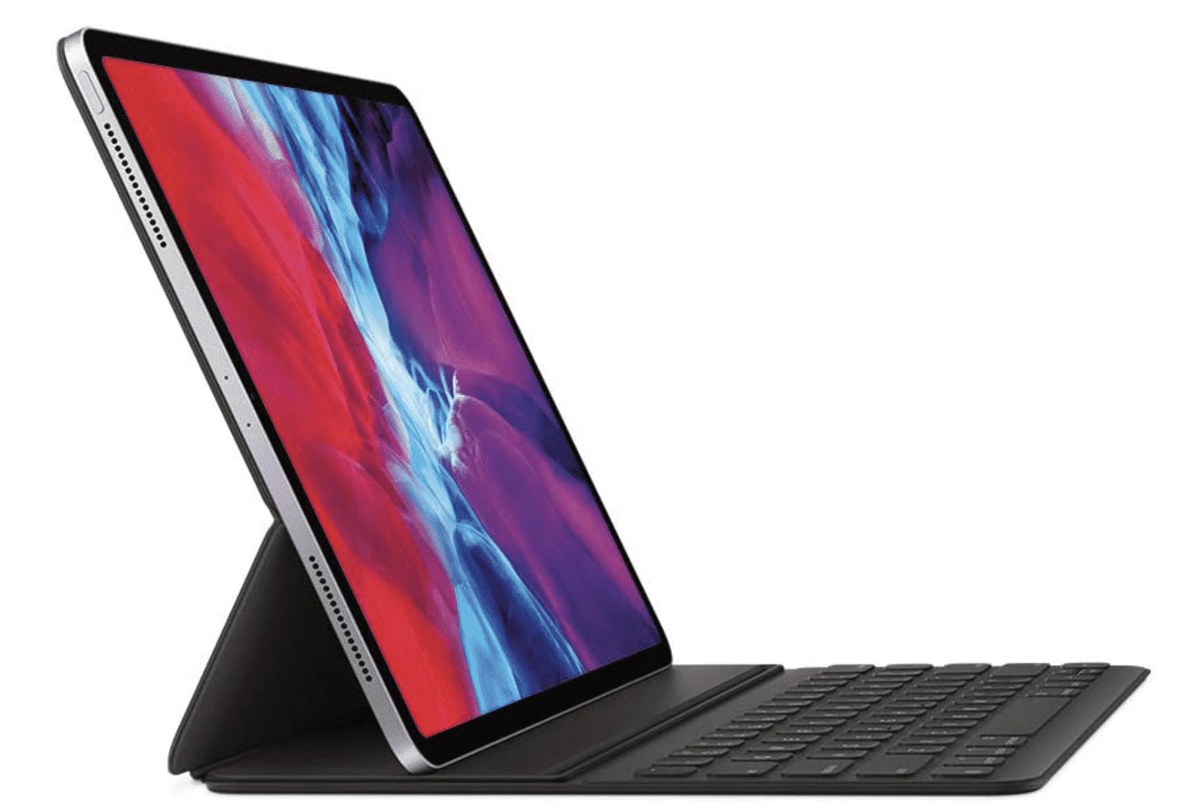 Apple Smart Keyboard Folio for iPad Pro
