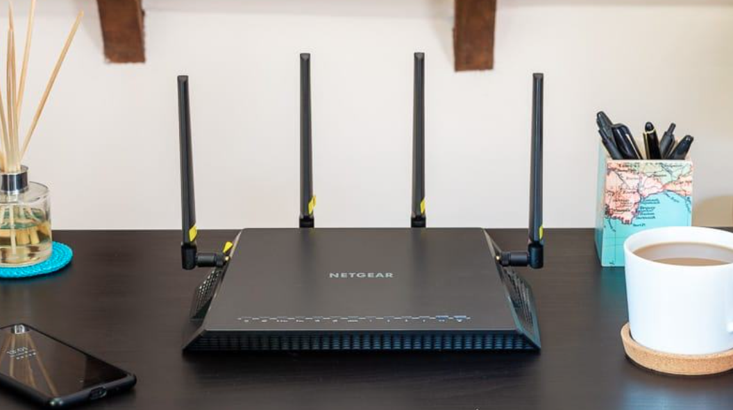 Best 5 Mesh Wi-Fi Routers To Build A Network System