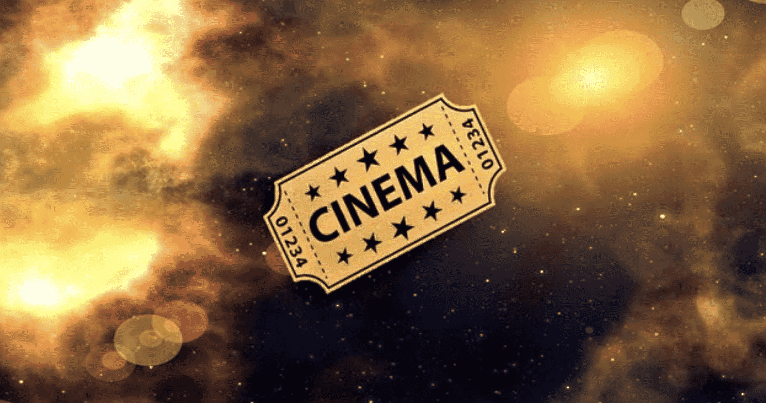 Cinema HD APK Is All You Need For Free HD Movies & Shows