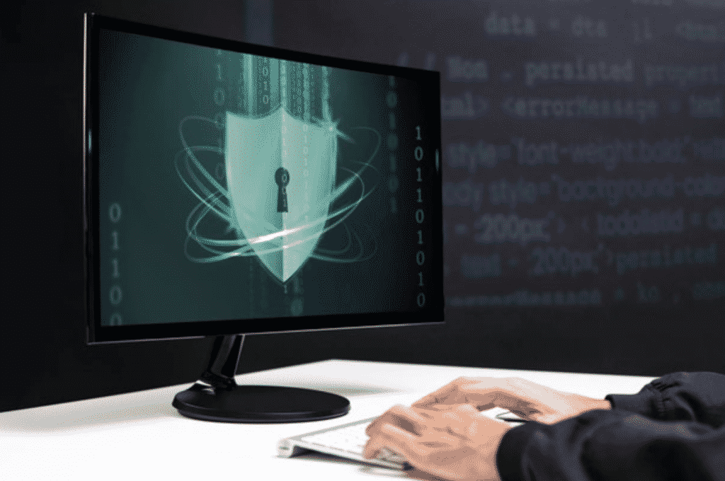 8 Tips on Preparation for a Cybersecurity Major