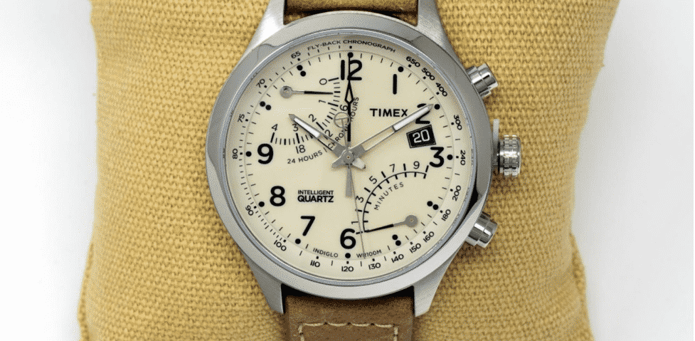 7 Best Watches for Pilots & Private Jet Owners
