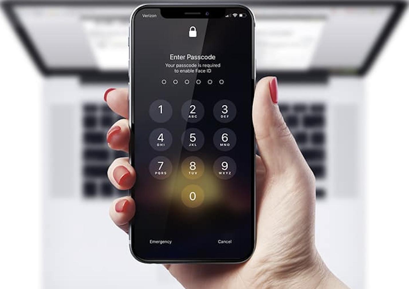 Forgotten Passcode? Here are 4 Ways to Unlock your iPhone