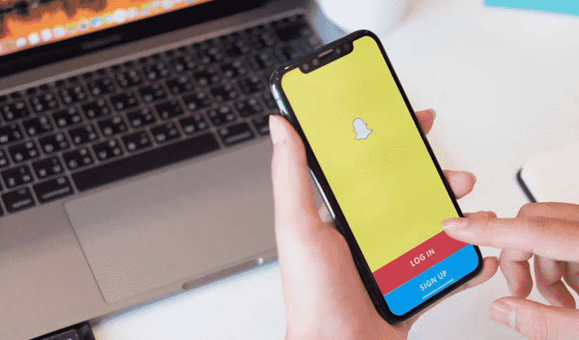How Snapchat Is Revealing Birth Information Of Its Users?