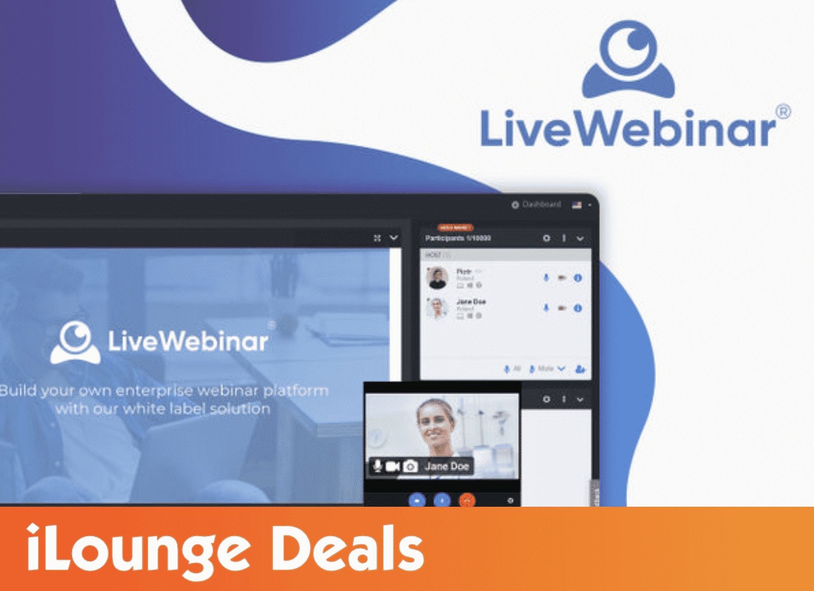 LiveWebinar Pro