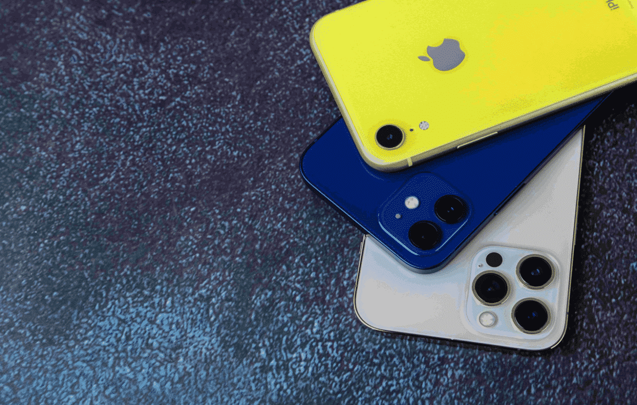 Not Going to Upgrade This Fall? Here is How to Sell Your Used iPhone for Cash!