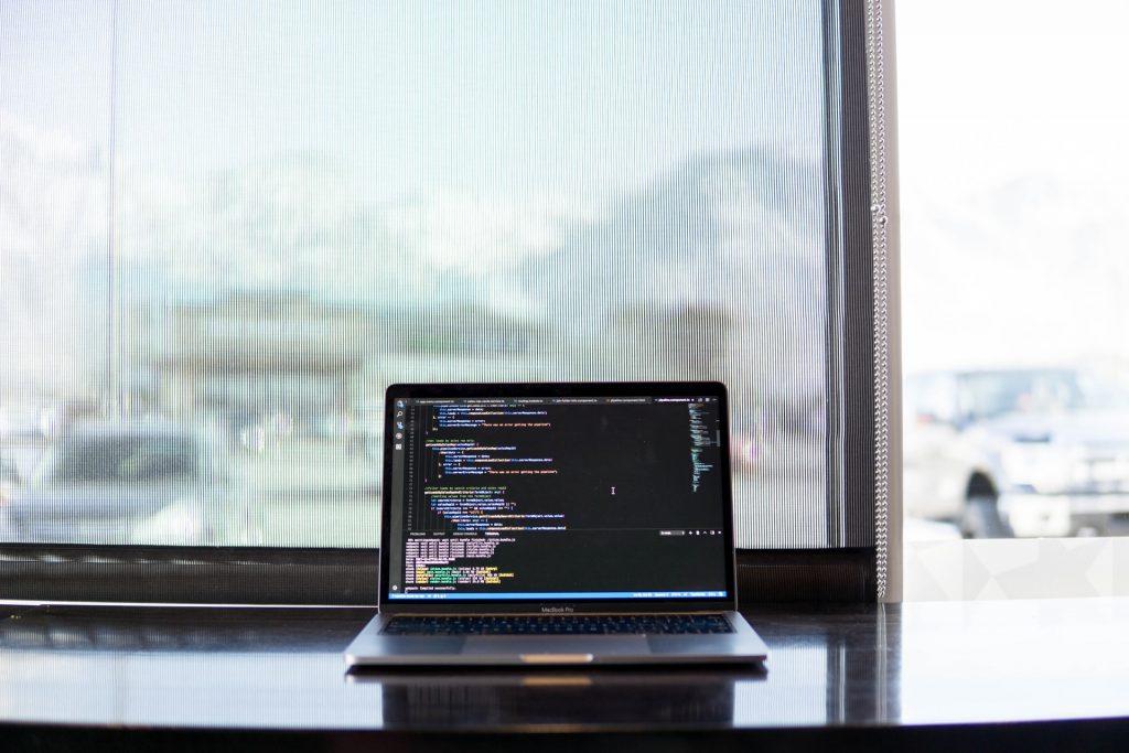 Top 4 Advantages of Bespoke Software Development