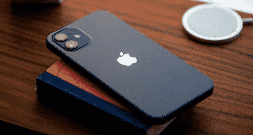 Where to find unique iphone colors