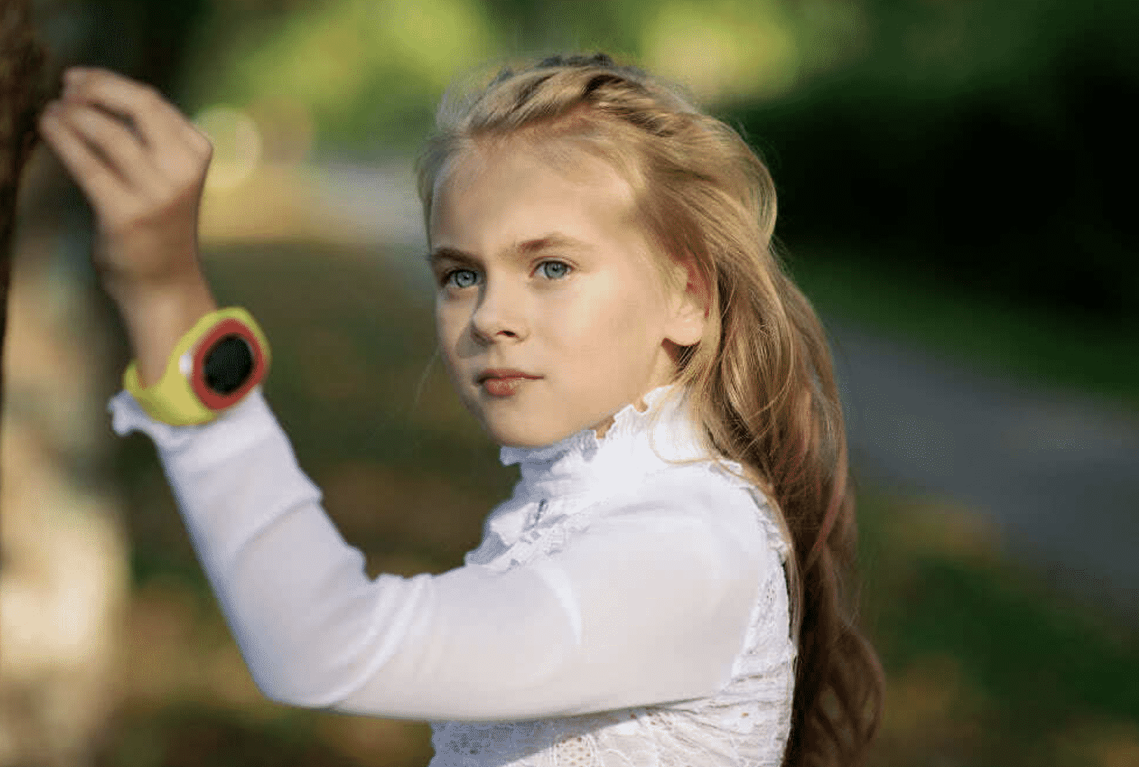 What are the Best Fitbits for Children?