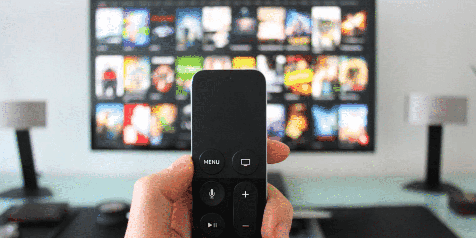 Top 5 Hulu Shows to watch on the weekend with friends and family