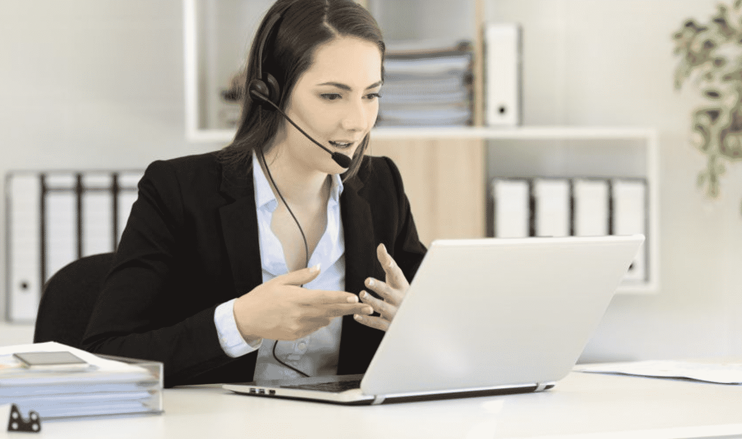 What Motivates Businesses to Trust On Telemarketing Services Now More Than Ever
