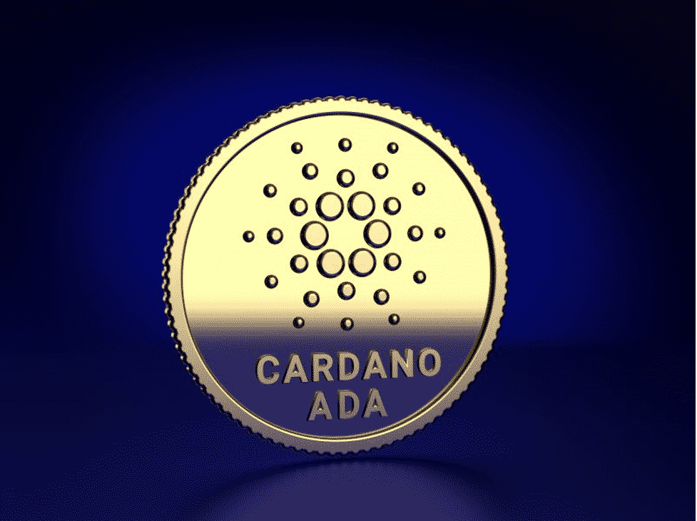 The growth that Cardano investors have been waiting for has begun and it will affect a lot of crypto signals