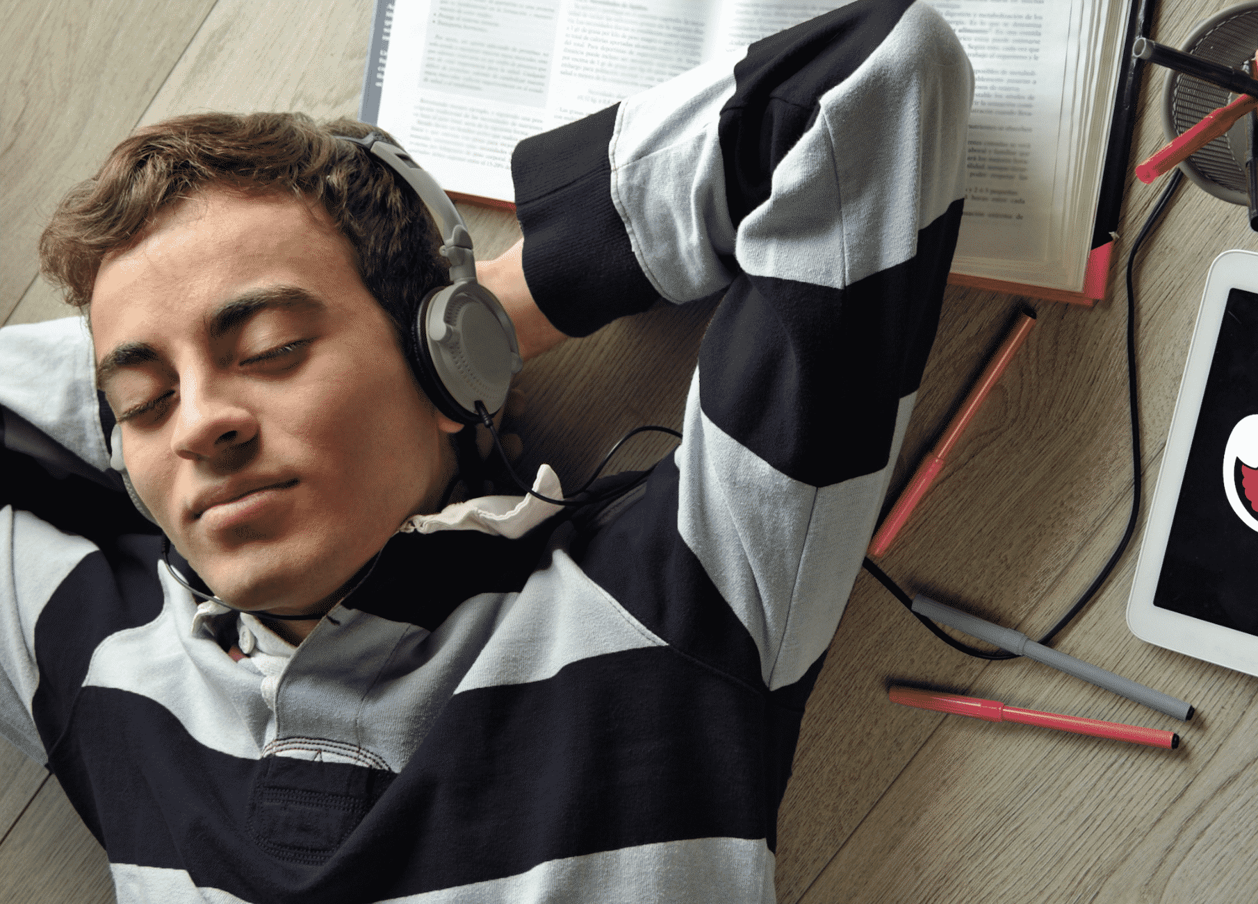 5 Best Apps to Help You Stay Focused When Studying at Home