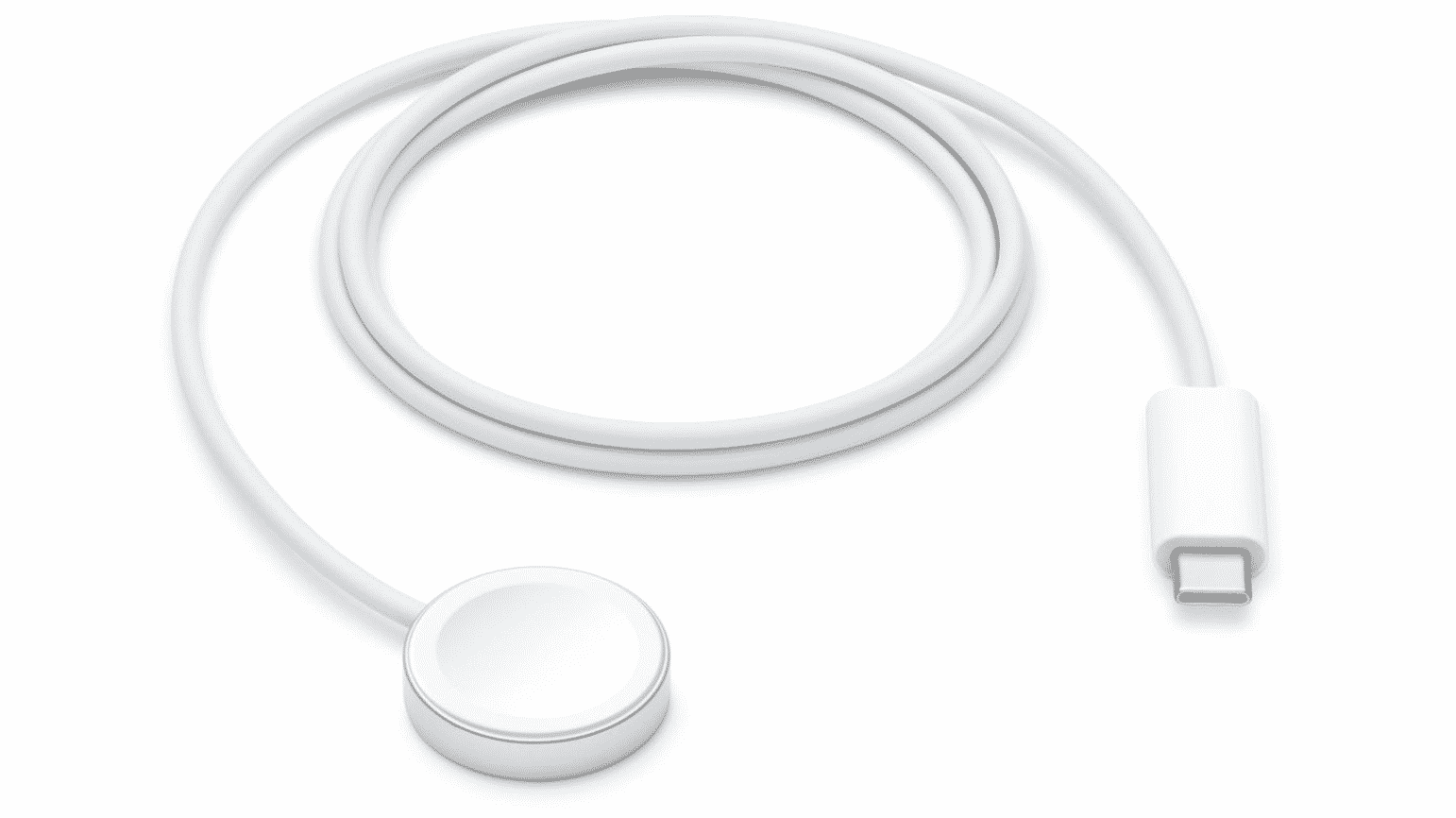 Apple Watch SE Charging Cable