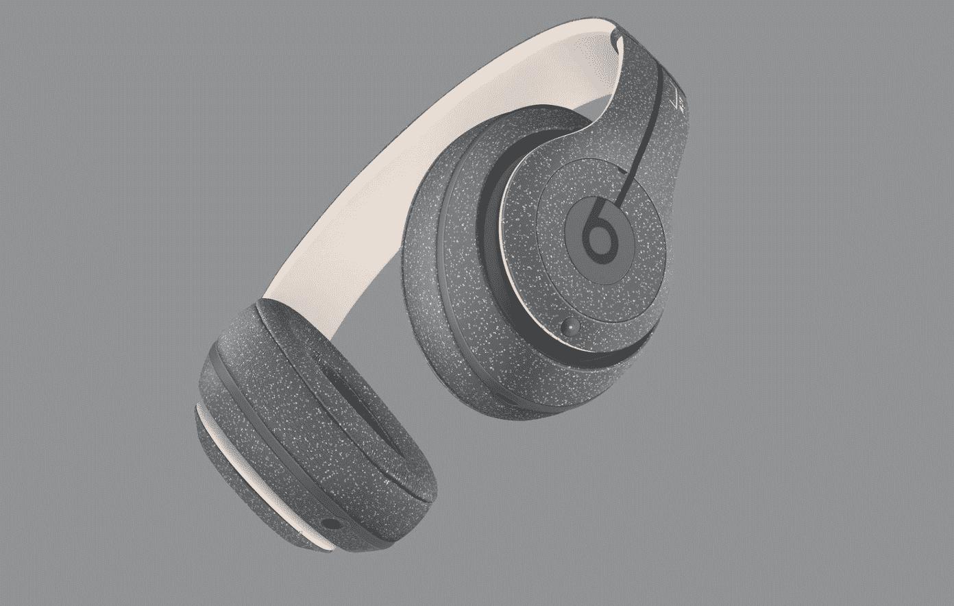 Beats Studio3 Headphones