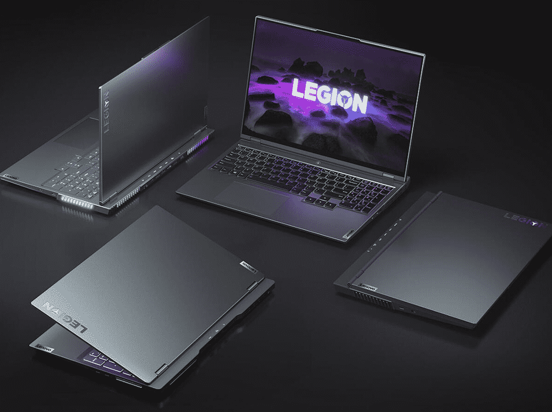 Best Reviewed Gaming Laptops that you must Buy this Year