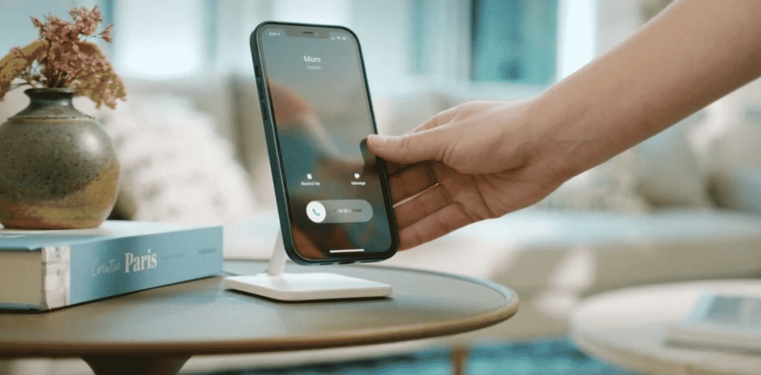 Four Must Have Apple Gadgets to Help Be Better in Study