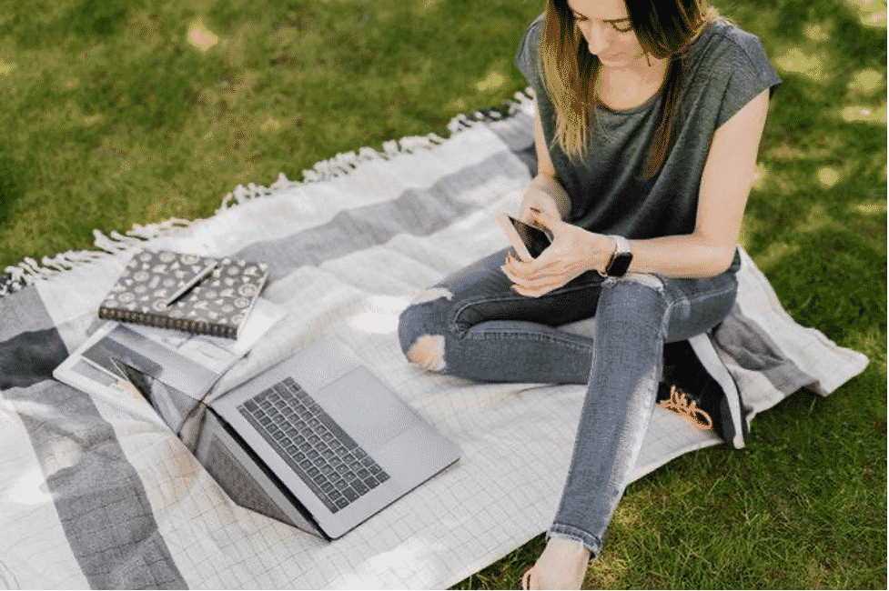 Education: Best Free Writing Apps in 2021