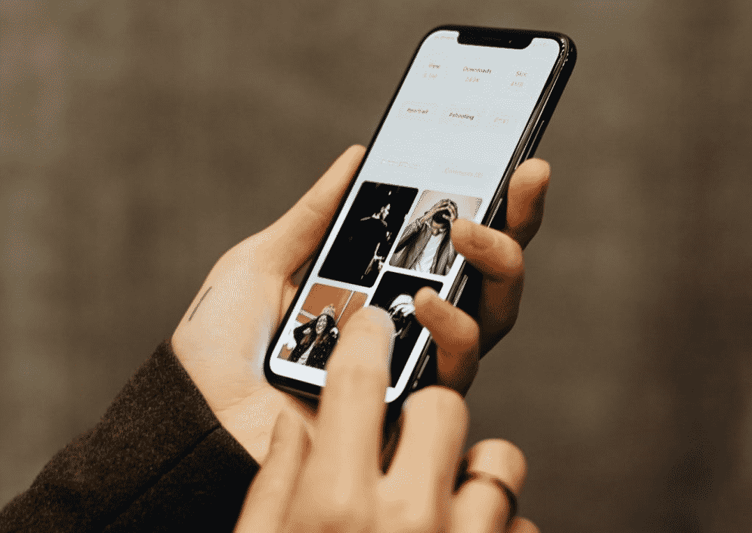 HOW TO HACK A PHONE WITHOUT HAVING ACCESS TO IT: BEGINNERS GUIDE