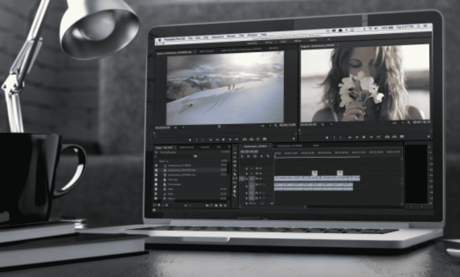 Helpful Tips On How to Choose the Best Editing Software