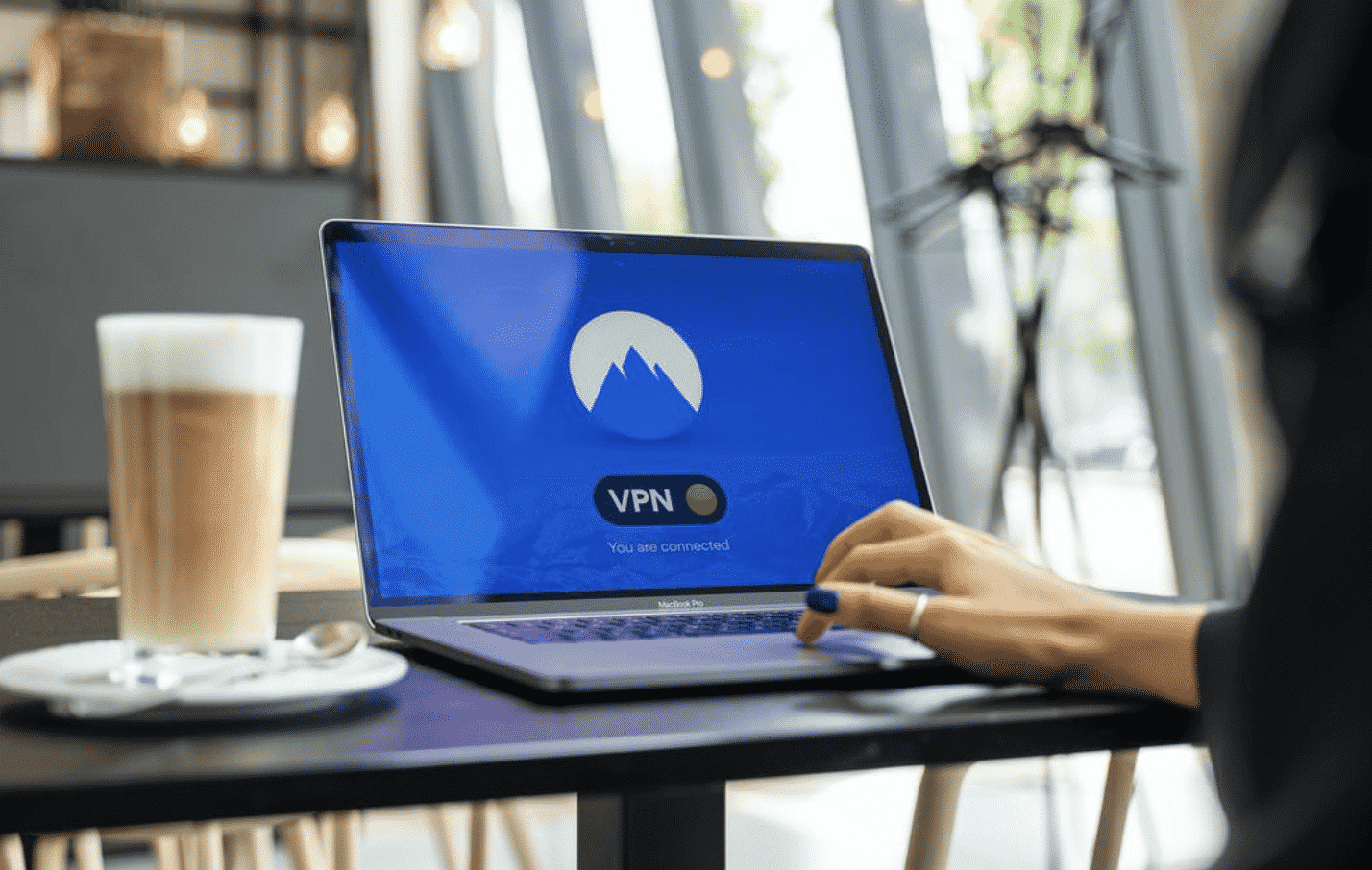 How to Use A VPN And Why Do You Need One?